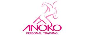 ANOKO_Logo_290x119