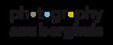 anuberguis_logo_zwart_def