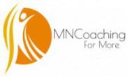 mncoaching_logo