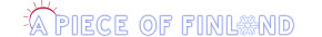 aPieceOfFinland-logo_290x34
