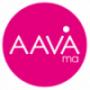 aavama-logo