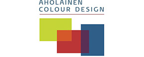 aholainen_logo_290x116