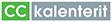 cc-kalenteri-logo