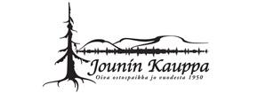 jouninkauppa-logo_290x105