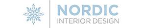 nordic_interior_design_290x57