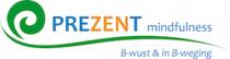 prezent-logo