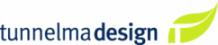 tunnelma-logo-blauw